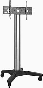1.86m Tall Floor Stand
