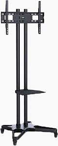 1.8m Tall Floor Stand