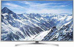 TV Screens & Stands, Barron's Equipment Rentals