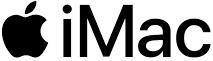 Apple Imac Logo