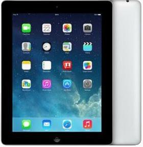 Apple, Barron's Equipment Rentals