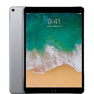 Apple Ipad Pro 10.5 Inch