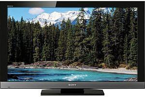 Sony 32ex400